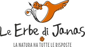Laboratorio Naturale